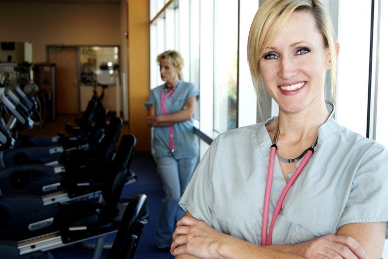 physical-therapy-job Physical Therapy Job Expectations