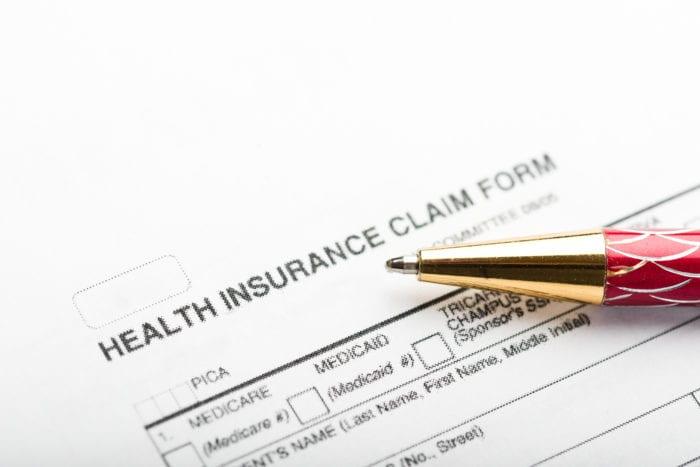 How Reimbursement Sources Vary Nursing Facility Vs Homecare