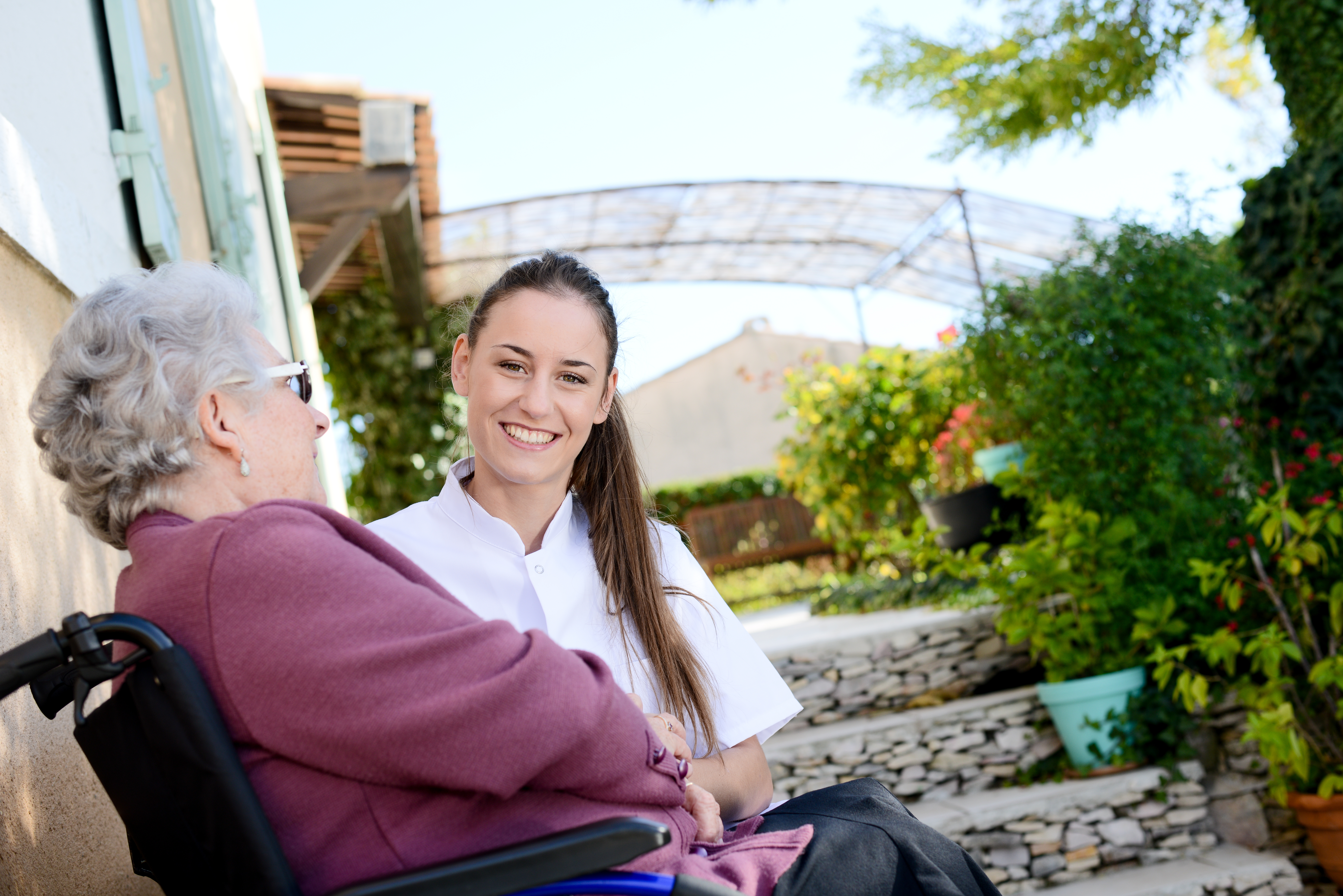 No Sign Up Newest Senior Dating Online Site